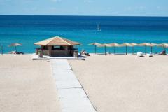 Беляус пляж фото 1