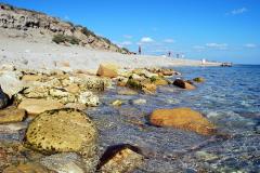 Беляус пляж фото 3