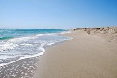 Громово пляж фото 2