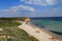 Громово пляж фото 3