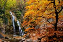крым осенью фото 1