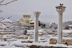 Крым в декаре фото 5