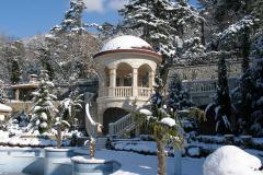 Крым зимой фото 5