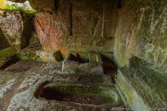 пещерные городв крыма фото 2