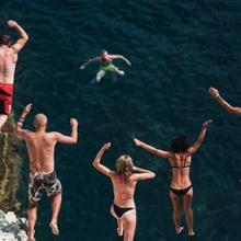 Отдых в Крыму в июле 2019: где отдохнуть? Что посмотреть?