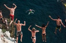 Отдых в Крыму в июле 2018