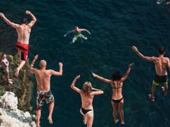 Отдых в Крыму в июле 2020: где отдохнуть? Что посмотреть?