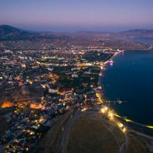 Курорты Крыма и отдых на Черном море: куда лучше поехать?
