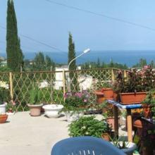 Крым 2018 отзывы отдыхающих, отдых в частном секторе