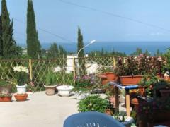 Крым 2019 отзывы отдыхающих, отдых в частном секторе