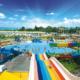 ТОП 5 самых лучших аквапарков Крыма, в которых можно отдохнуть с детьми