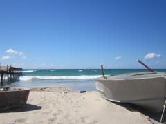 ТОП 10 лучших песчаных пляжей Крыма