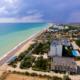 Где лучше отдохнуть в Крыму летом 2021