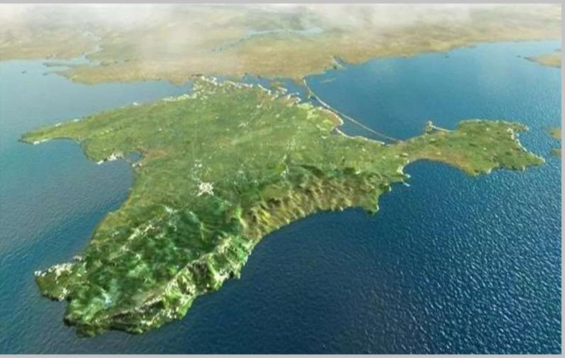 Отдых в Крыму отзывы туристов