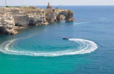Где самое чистое море в Крыму: отзывы отдыхающих