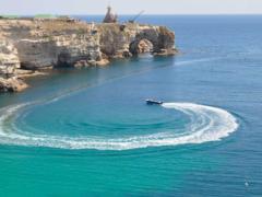 Где самое чистое море в Крыму: отзывы отдыхающих и местных