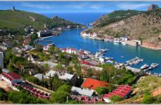 Обзорные экскурсии по Балаклаве (Крым) круглый год: что посмотреть