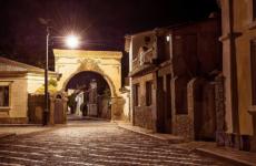 Что можно увидеть на экскурсии по «Малому Иерусалиму» Евпатории