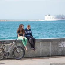 Такой многообразный Севастополь: отзывы отдыхающих