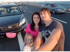Ценовой шок. Крымский мост открыл крымчанам глаза на материковые цены