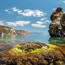 Почему российские туристы разочаровываются в Крыме