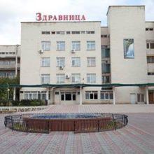 Санаторий «Здравница» (Евпатория): лечебно-оздоровительный комплекс Крыма для детей и подростков