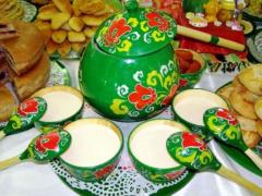 Что попробовать в Крыму из еды? Традиционная кухня народов, проживающих на Крымском полуострове