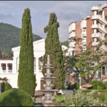 Лучшие санатории Крыма 2020. Лечение, рейтинг, цены