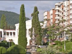 Лучшие санатории Крыма 2019. Лечение, рейтинг, цены