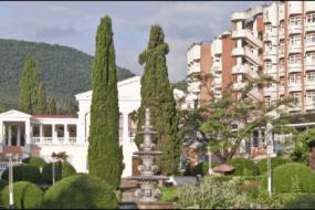 Лучшие санатории Крыма 2021. Лечение, рейтинг, цены