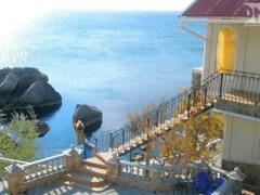 Жилье в Крыму в частном секторе: где и как снять недорого