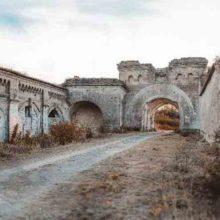 Лучшие достопримечательности Крыма, которые стоит непременно посетить!