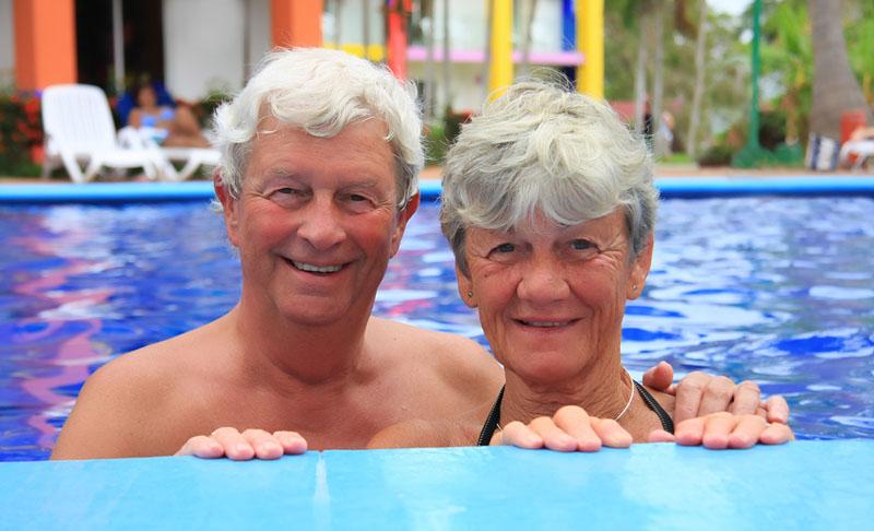Изображение - Льготные путевки для пенсионеров 3b0v4kf2417135