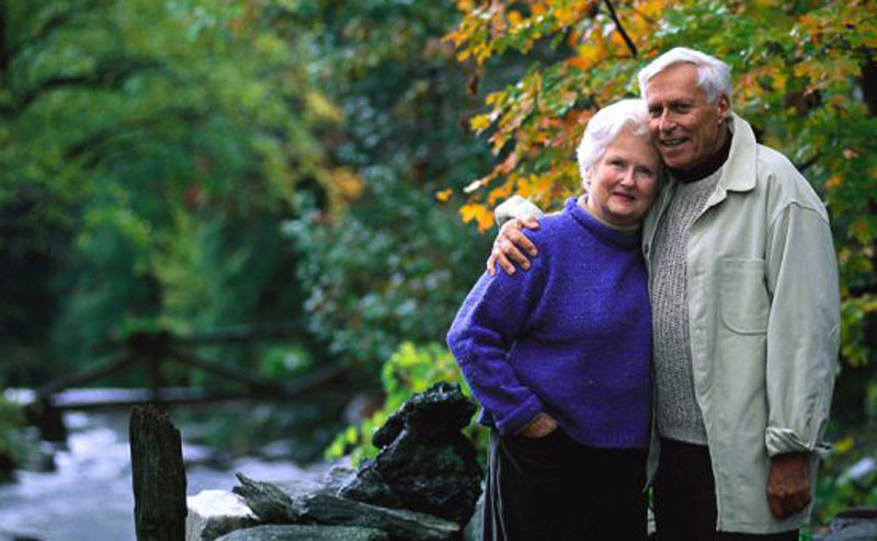 Изображение - Льготные путевки для пенсионеров 54