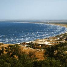 Отдых на Азовском море в Крыму: преимущества и недостатки