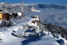 Чем заняться в Крыму зимой? Советы от портала, как интересно провести время