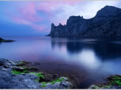 Недорогой отдых в Крыму или как сэкономить на отдыхе