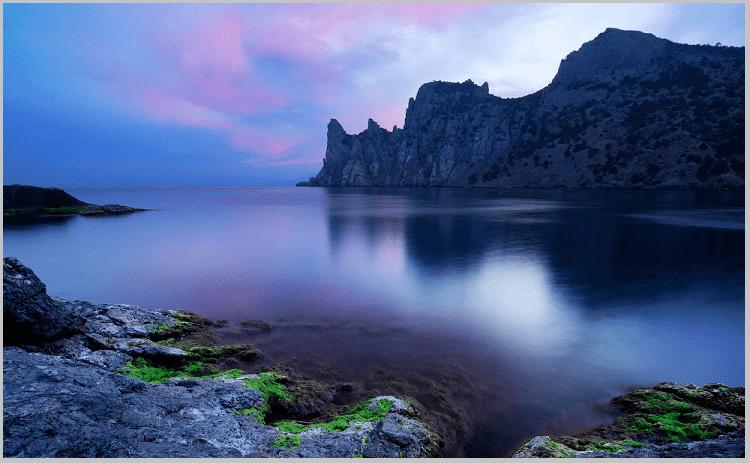 Как сэкономить на отдыхе в Крыму