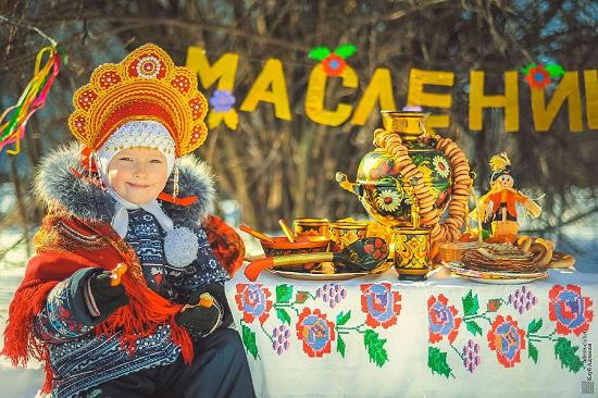 Крым в феврале