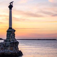 Отели Севастополя (Крым): у моря, с пляжем, с бассейном — какой выбрать?