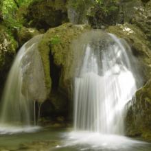 Водопад Су-Учхан: на какой реке расположен? Где находится и как добраться?