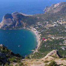 Новый Свет, Крым: отели и пансионаты для удачного отдыха