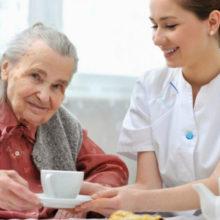 Льготные путевки для пенсионеров в санатории Крыма в 2021 году