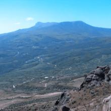 Тайны горы Чатыр-Даг: пещеры, которые стоит посмотреть в Крыму