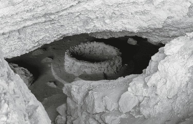 Пещерный монастырь под судаком фото 1