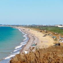 Жилье в частном секторе в Новофедоровке, Крым. Цены 2020 без посредников