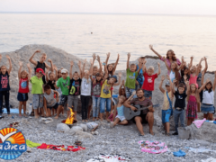 Детские лагеря в Крыму: какой выбрать в 2021 году?