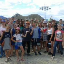 Лучшие детские летние лагеря в Крыму 2020 (ТОП 7)