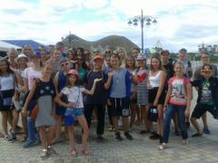 Лучшие детские летние лагеря в Крыму 2019 (ТОП 7)