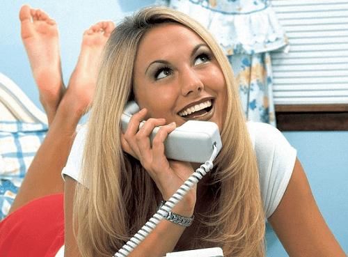 Как позвонить в Крым